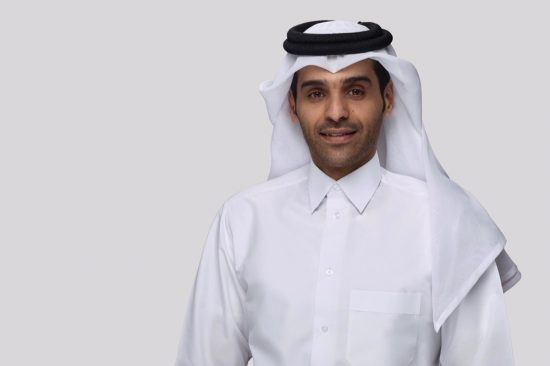 Ooredoo Group and Ericsson sign five-year, strategic 5G agreement