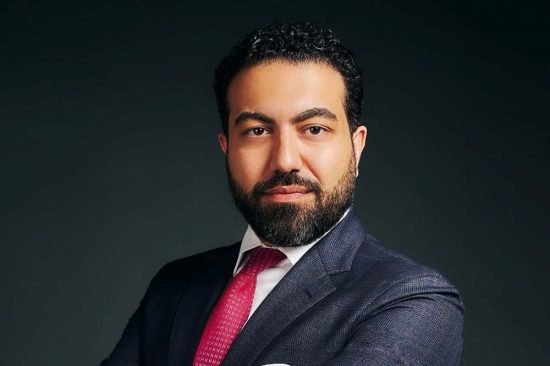 Lootah Real Estate Development reveals top 7 drivers of UAE