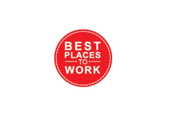 Blue Ocean Global certified as a Best Place To Work Company in UAE