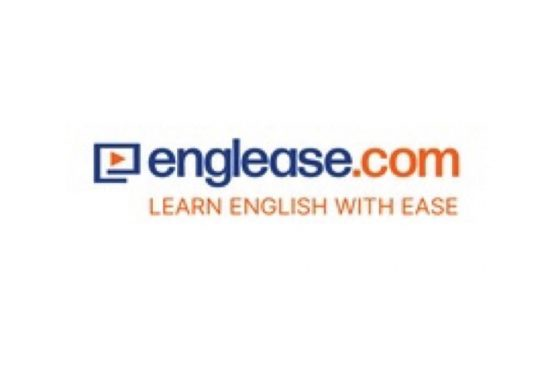 Englease.com to help 1 million Arabs become proficient in English