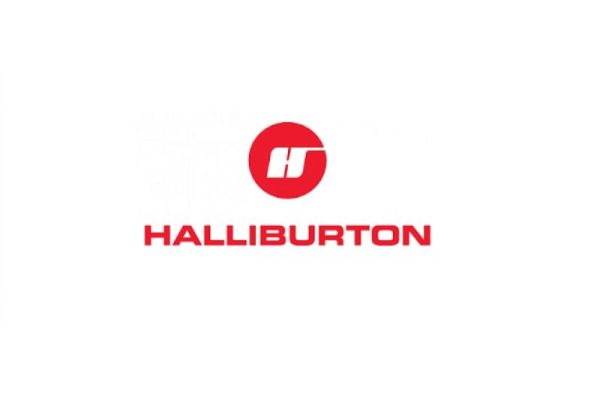 Halliburton to Provide Digital Solutions for Kuwait Oil Company