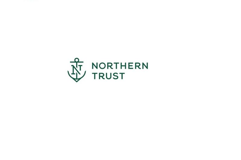 Northern Trust Enhances Solutions for Middle East Clients with Sunday to Friday Investment Performance Valuations