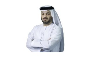 Abu Dhabi's Technology Innovation Institute Unveils First Post-Quantum Cryptography Library in UAE