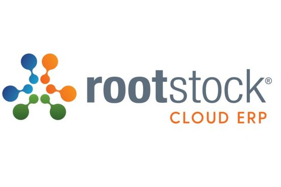 Rootstock Software Partners with XITRICON to Deliver Rootstock Cloud ERP to the Middle East