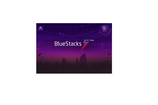 BlueStacks Launches Fastest Ever Version With ARM Support