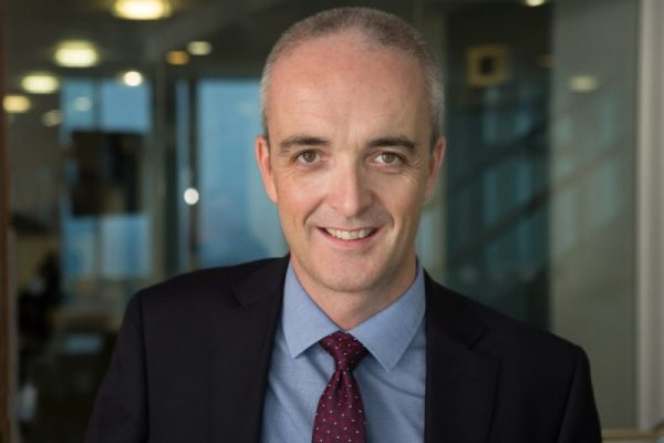 Atkins appoints Campbell Gray as CEO for the  Middle East and Africa