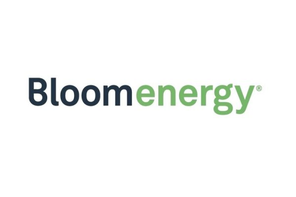 Mohammed Ali Khan Joins Bloom Energy as Senior Director, International Business