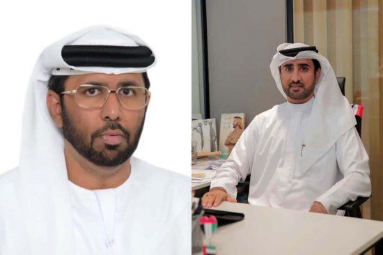 Dubai Culture highlights the role of literature