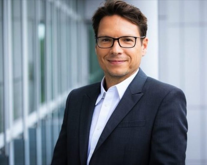 Siemens Improves Communication Security