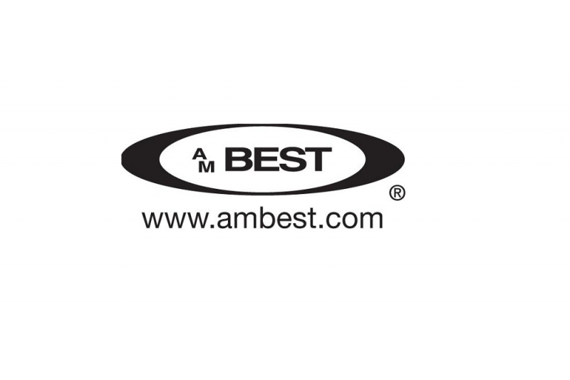 Best's Market Segment Outlook: AM Best Maintains Gulf Cooperation Council Insurance Outlook at Negative