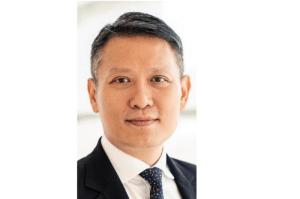 Abu Dhabi based LuLu Financial Holdings appoints former ADGM FSRA CEO Richard Teng to its Board of Directors