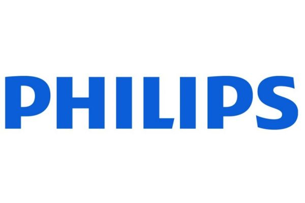 TP Vision: Philips TAPH805 Wireless Over-Ear Noise Cancelling Headphones Now Available in United Arab Emirates