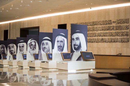 """""""دبي للثقافة"""" تحتفي بمتاحف دبي والدخول مجاناً"""