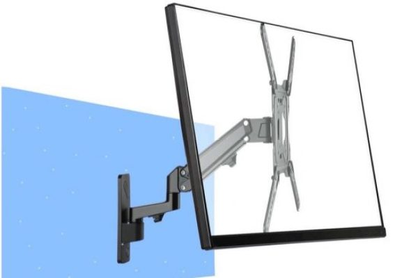 NeckDoctor for DESK and WALL ergonomic products