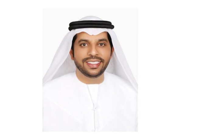 Sharjah Asset Management distributes financial rewards to Emirati fishermen in Sharjah