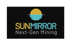 SunMirror AG Strengthens Its Management With Lester Kemp as Its New Chief Operating Officer (COO)