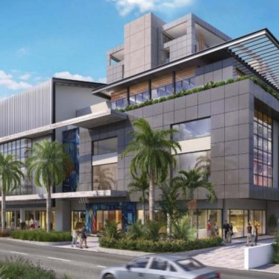 تايم للفنادق تفتتح ثمانية فنادق جديدة