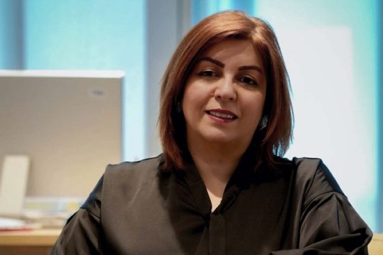 جوائز التمويل الدولية تمنح آسياسيل جائزتين من أفضل فئاتها لعام ٢٠٢١