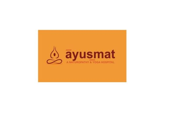 "Ayusmat Runs You Through Therapeutic Detox, The ""Miracle Medicine"""