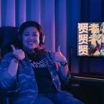 Rove Hotels and Playtonia Launch the Region's First-Ever Gamer Rooms powered by Razer