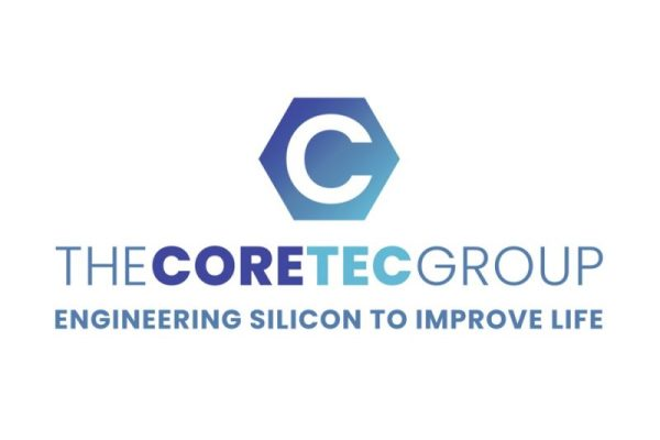The Coretec Group Appoints Matthew Kappers as CEO to Accelerate the Company's Next Stage of Growth