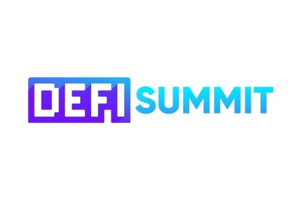 Dare to DeFi: DeFi Summit's First-Ever Global Virtual Conference Brings Together Over 120 Top Industry Leaders