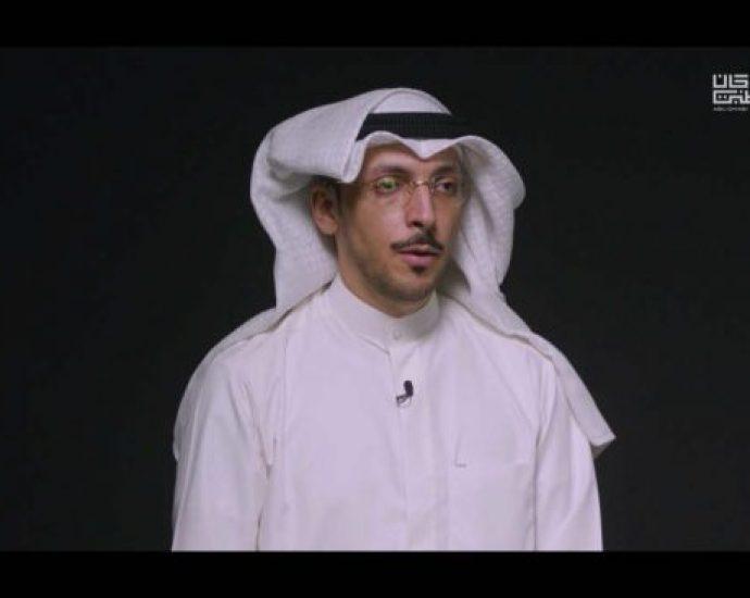 Abu Dhabi Festival Streams Episode Six of Global Oud Forum