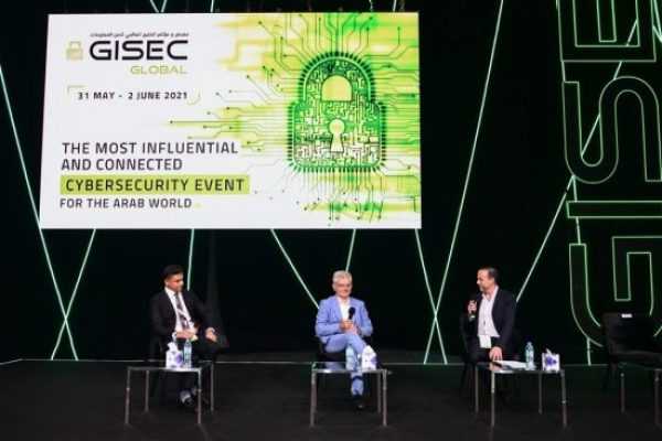 Global CISO's build strategies for 'guarding