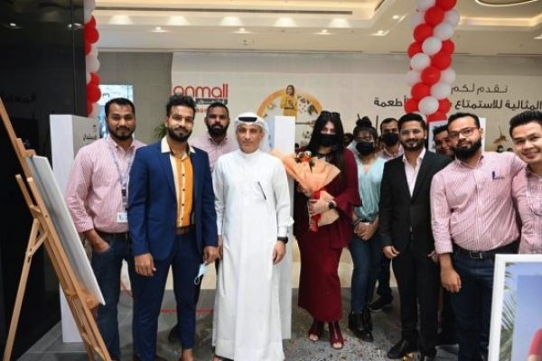 REDTAG expands footprint with latest store in Ezdan Mall, Al Wakrah