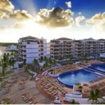 Wyndham Hotels & Resorts Debuts 21st Brand, Registry Collection Hotels,