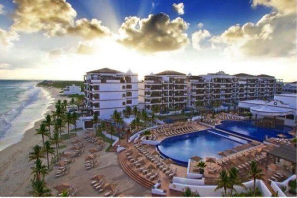 Wyndham Hotels & Resorts Debuts 21st Brand,