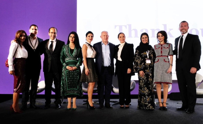"""أليرجان تختار دبي لإطلاق مبادرة """"جمال ونضارة دائمة"""" للمستهلكين في الإمارات"""