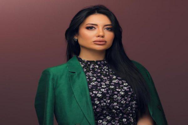 """رئيسة هيئة الصادرات الزراعية في أذربيجان :  أبلغنا منظمة """" الفاو """" بأضرار كبيرة لحقت بالقطاع الزراعي"""
