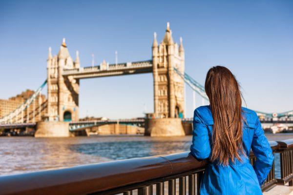 183 مليار دولار قيمة سوق الأنشطة والتجارب السياحية عالمياً حسب سوق السفر العربي