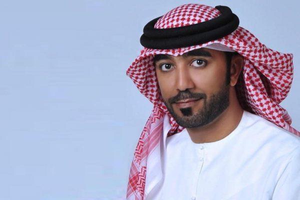 بلدية دبا الحصن تستعد لاستقبال عيد الفطر المبارك