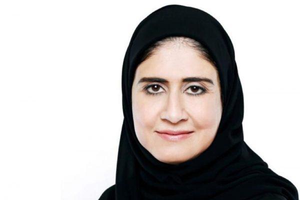 جامعة محمد بن زايد للذكاء الاصطناعي تعيّن الدكتورة بهجت اليوسف  لقيادة الخدمات المهنية والبحثية