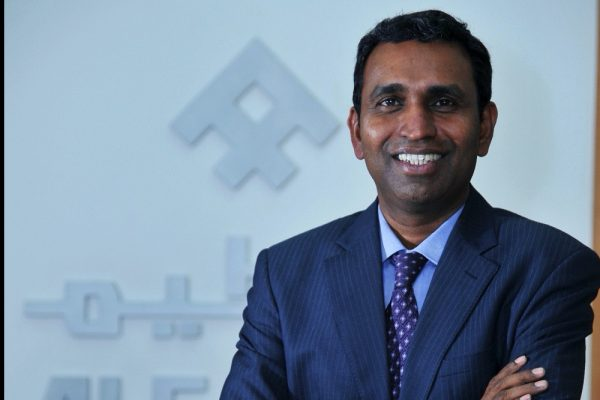 Al-Futtaim Technologies implements Genesys remote