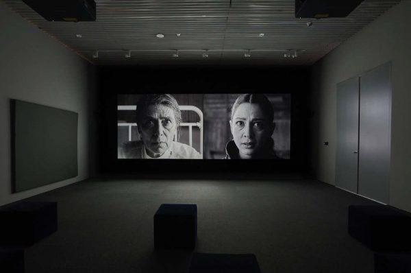 مركز جميل للفنون يقدم تجربة فريدة للزوار مع ثلاث معارض فردية جديدة ضمن سلسلة غرف الفنانين