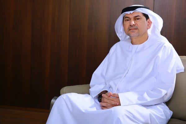دبي لتنمية الصادرات توسع شبكة مكاتبها التمثيلية الدولية لدعم المصدرين المحليين