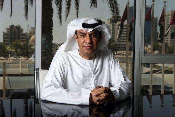 """قنوات تلفزيون أبوظبي تعلن عن خطة التغطية الإعلامية الخاصة بإطلاق """"مسبار الأمل"""""""
