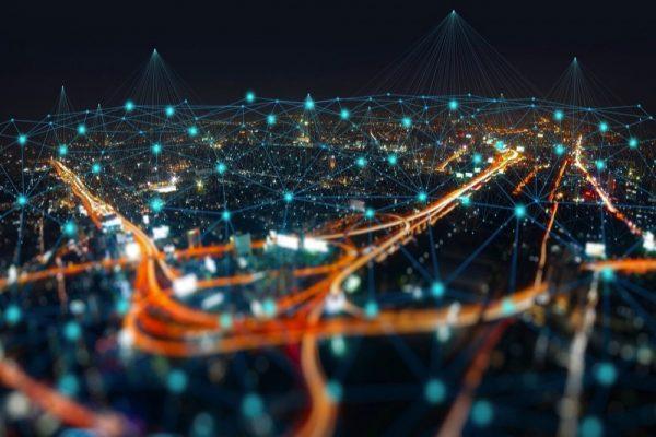 سلسلة ندوات افتراضية تسلط الضوء على مستجدات القطاع