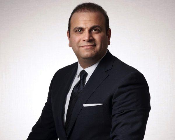 ميرابو لإدارة الأصول تستحوذ على أصول عقارية بقيمة 200 مليون دولار