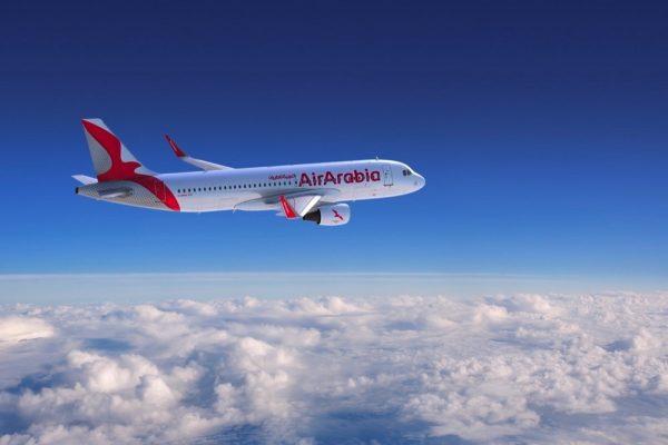 العربية للطيران أبوظبي توسع عملياتها إلى بنغلادش