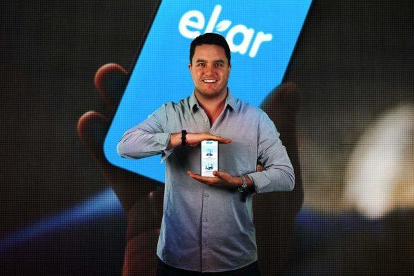 """""""إيكار"""", تطلق, خدمة,الاشتراك,سيارات, عبر, تطبيق ,,Self-Drive Super App"""