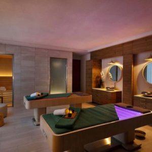 هيلتون أبوظبي جزيرة ياس يطلق عرضاً رائعاً للمسافرين السعوديين