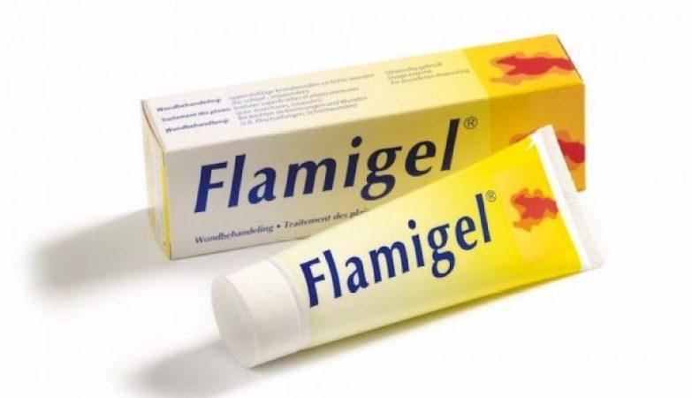 فلاميجل® يستضيف ورشة عمل حول الإسعافات الأولية للجروح والحروق