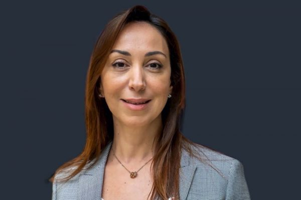 إيس تعلن عن تأسيس شركة إيس ري لوساطة إعادة التأمين في المملكة العربية السعودية
