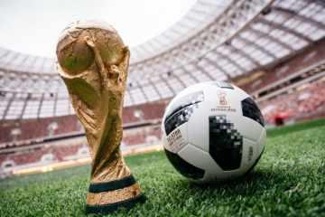 Fifa.com FIFA World Cup