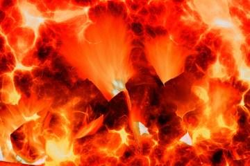 Fire Pixabay
