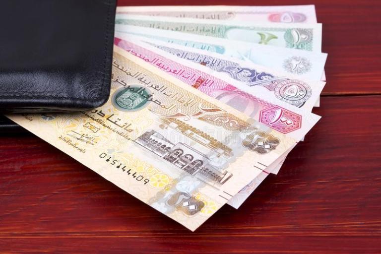 Dubai Police Expatriate Emirati Duo Dhs 4050 4,050 Robbery Nad Al Sheba Ride